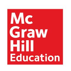 Mc Graw Hill_2