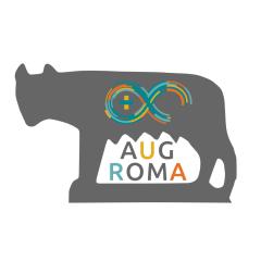aug-roma-240x240