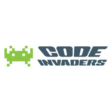 codeinvaders220