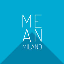MEAN-Milano220