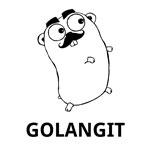 golangit150x150