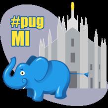 logo_pugmi