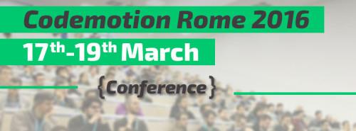 Conference_verde