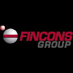 finconsgroup 300x300-01