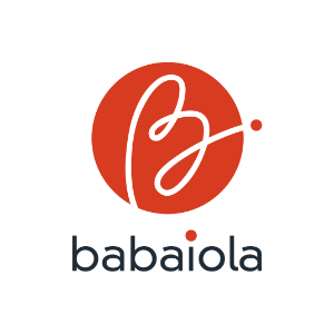 Babaiola_Logo300x300