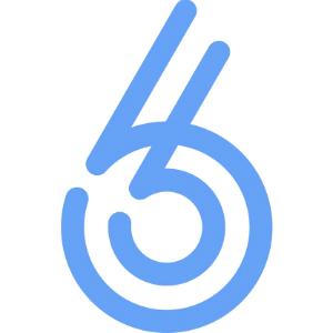 KPI6_logo_300x300