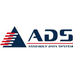 ads 300x300-01