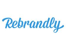 logo_rebrandly