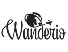 logo_wanderio