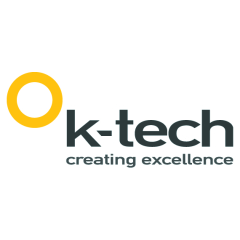 K-Tech-messo-sul-sito-240x240