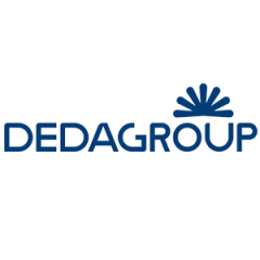 dedagroup