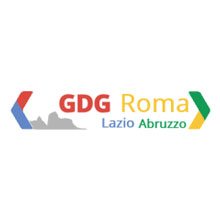 GDG_Roma220