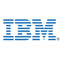 IBM_Diamond
