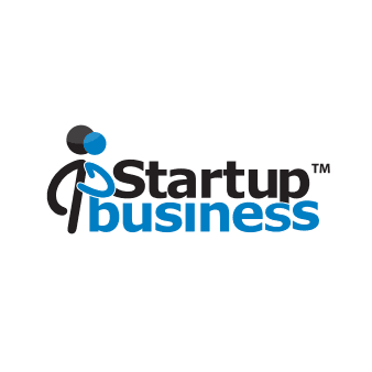 startupbusiness