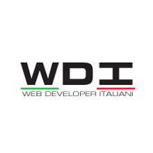 web-developers-italiani220