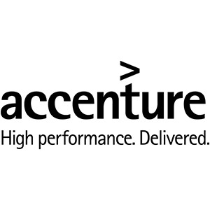 Accenture Technology Positions Codemotion Rome 2016