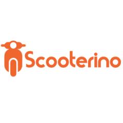 Scooterino_Sito