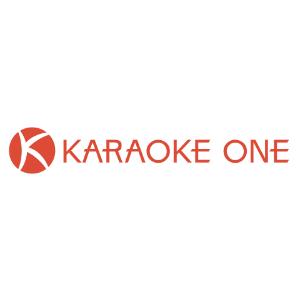 KaraokeOne_logo_300x300