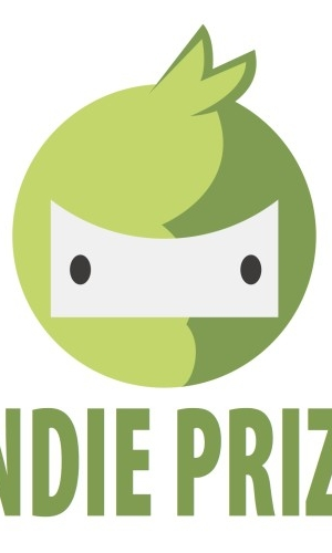 indieprize-logo-square-green (1) copy