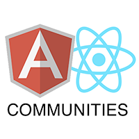 logo_angular_react_communities1_200